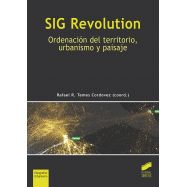 SIG REVOLUTION