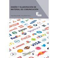 DISEÑO Y ELABORACIÓN DE MATERIAL DE COMUNICACIÓN DE MARKETING Y PUBLICIDAD