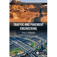 TRAFFIC AND PAVEMENT ENGINEERING