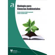 BIOLOGIA PARA CIENCIAS AMBIENTALES