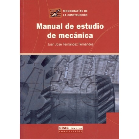 MANUAL DE ESTUDIO DE MECANICA (38)