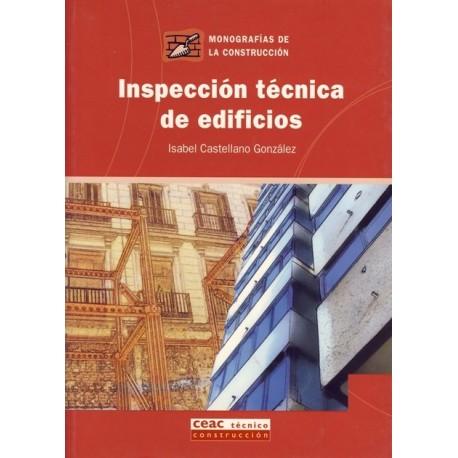 INSPECCION TECNICA DE EDIFICIOS (39)