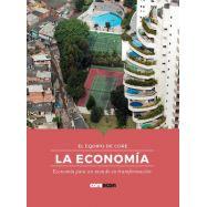 LA ECONOMÍA. Economía para un Mundo en Transformación