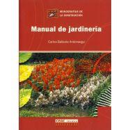 MANUAL DE JARDINERIA (37)
