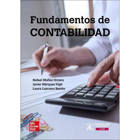 FUNDAMENTOS DE CONTABILIDAD (Bundle)