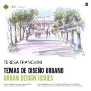 TEMAS DE DISEÑO URBANO ( URBAN DESIGN ISSUES)