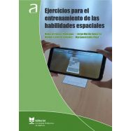 EJERCICIOS PARA EL ENTRENAMIENTO DE LAS HABILIDADES ESPACIALES