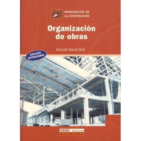 ORGANIZACION DE OBRAS (33)