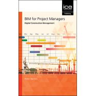 BIM FOR PROJECT MANAGERS: Digital Construction Management