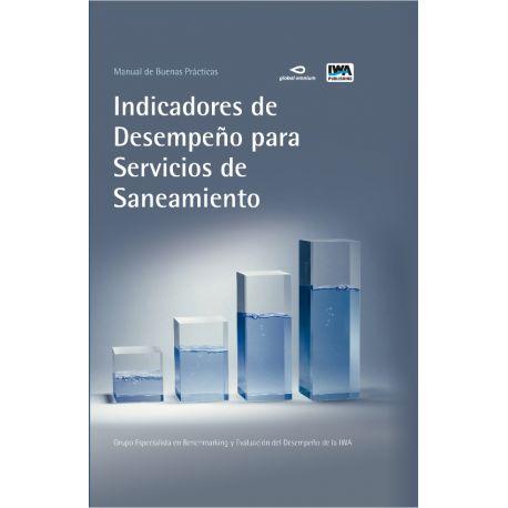 INDICADORES DE DESEMPEÑO PARA SERVICIOS DE SANEAMIENTO
