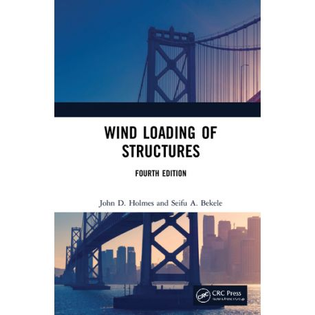 WIND LOADING OF STRUCTURES