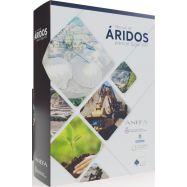 MANUAL DE ARIDOS. Para el Siglo XXI