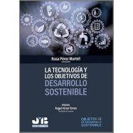 TECNOLOGIA Y LOS OBJETIVOS DE DESARROLLO SOSTENIBLE