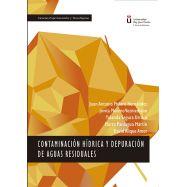 CONTAMINACION HIDRICA Y DEPURACION DE AGUAS RESIDUALES