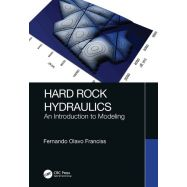 HARD ROCK HYDRAULICS. An Introduction to Modeling