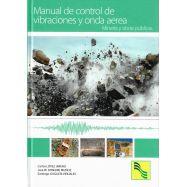 MANUAL DE CONTROL DE VIBRACIONES Y ONDA AEREA