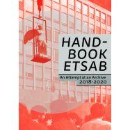 HANDBOOK ETSAB 2018-2020