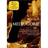 MEDJUGORGE. 10 ª Edición