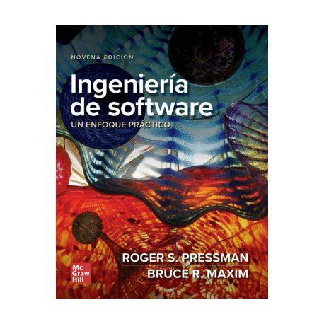 INGENIERIA DEL SOFTWARE. Un Enfoque Práctico - 9ª Edición