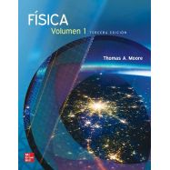 FISICA - Volumen 1 (3ª Edción) con Connect