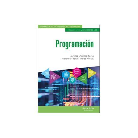 PROGRAMACION. Edición 2021