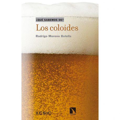 LOS COLOIDES