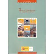 GUIA DE CIMENTACIONES EN OBRAS DE CARRETERA- 3ª Edición
