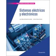 SISTEMAS ELECTRICOS Y ELECTRONICOS