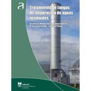 TRATAMIENTO DE FANGOS DE DEPURACION DE AGUAS RESIDUALES