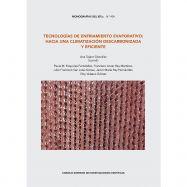 TECNOLOGÍAS DE ENFRIAMIENTO EVAPORATIVO : HACIA UNA CLIMATIZACIÓN DESCARBONIZADA Y EFICIENTE