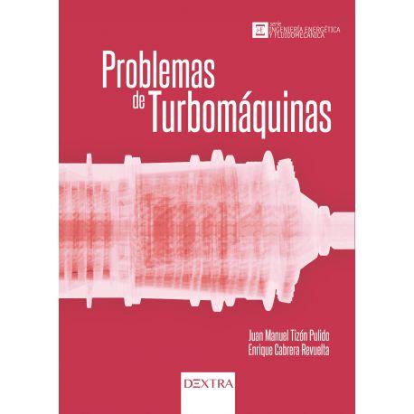 PROBLEMAS DE TURBOMAQUINAS