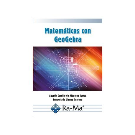 MATEMATICAS CON GEOGEBRA