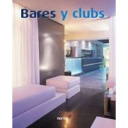CLUBS Y BARES