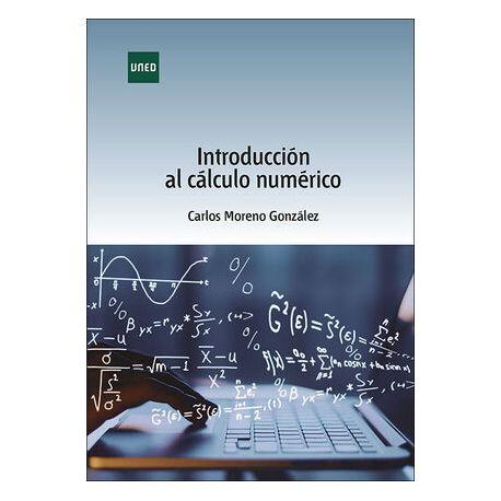 INTRODUCCION AL CALCCULO NUMERICO