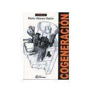 COGENERACION - 2ª Edición
