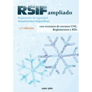 RSIF ampliado