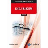 ADGN02EXP - EXCEL FINANCIERO