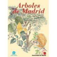 ARBOLES DE MADRID