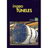 INGEO TUNELES- Volumen 11