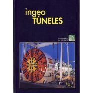INGEO TUNELES - Volumen 10