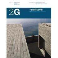 2G N.47 PAULO DAVID