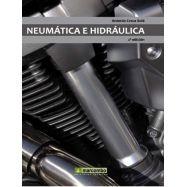 NEUMATICA E HIDRAULICA - 2ª Edición