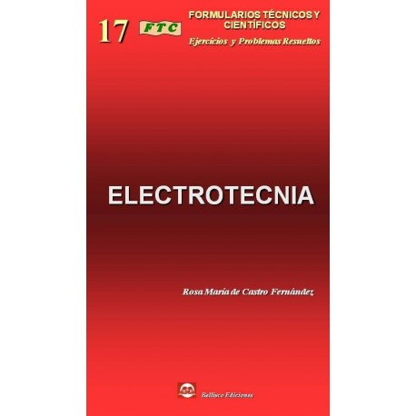 FTC- Electrotecnia