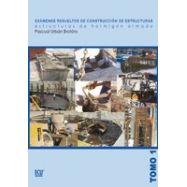 EXAMENES RESUELTOS DE CONSTRUCCION DE ESTRUCTURAS DE HORMIGON ARMADO