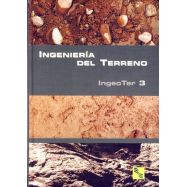 INGENIERIA DEL TERRENO - Volumen 3