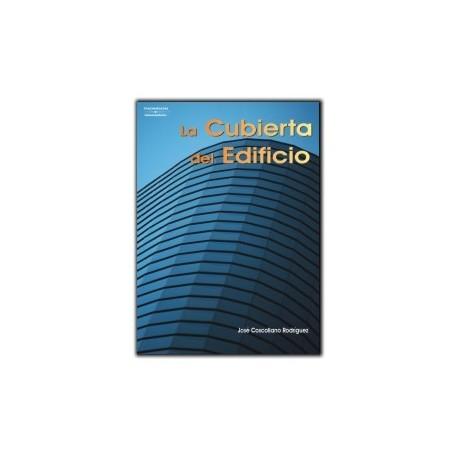 LA CUBIERTA DEL EDIFICIO