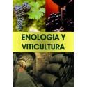 Enología y Viticultura