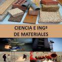 Ciencia e Ingª de los Materiales