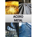 Acero-Metal