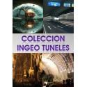 Colección Ingeo Túneles